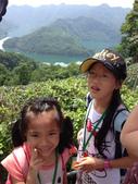 2014-05-18千島湖&十分瀑布:2014051800006.jpg
