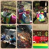 2013-12-16新港板陶窯:20131216254.jpg
