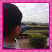 2014-02-09高雄淨園咖啡:2014-02-10 133357.JPG