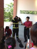 2014-08-03消防局體驗(軍功分局):2014080300004.jpg