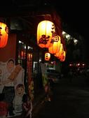 2012-07-12紫南宮、溪頭:IMG_2937.JPG