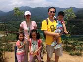 2014-05-18千島湖&十分瀑布:2014051800020.jpg