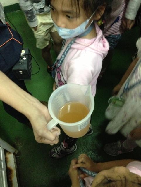 2014-04-05夜宿海生館Day2:IMG_8022.jpg