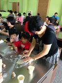 2014-07-25台中糕餅列車(免費):2014072500013.jpg
