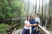 2014-07-21忘憂森林:2014072000156.jpg