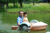 2014-06-29仁美106班遊in沐卉農場:2014062900029.jpg