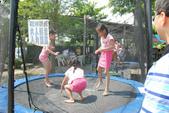 2014-06-29仁美106班遊in沐卉農場:2014062900033.jpg