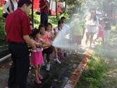 2014-08-03消防局體驗(軍功分局):2014080300024.jpg