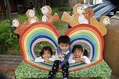 2013-12-16新港板陶窯:20131216170.jpg