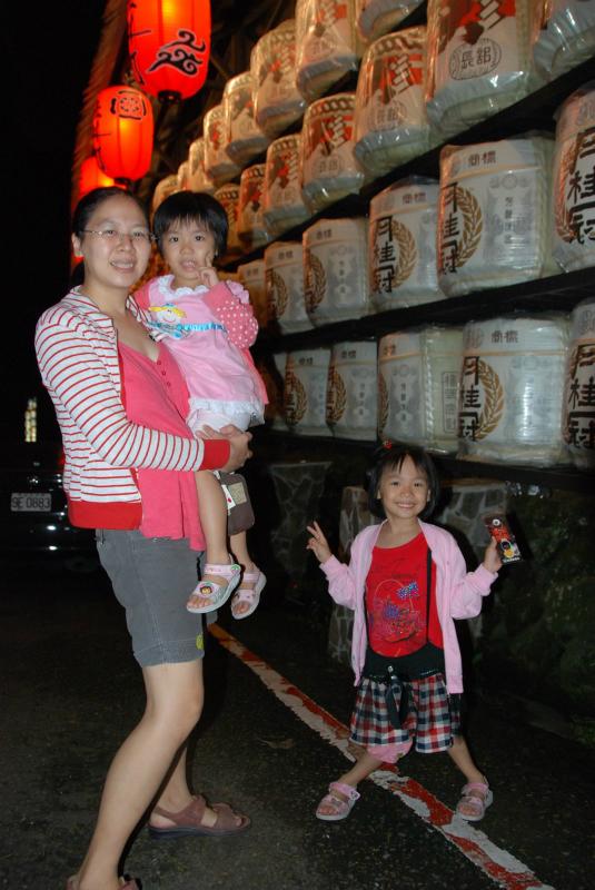 2012-07-12紫南宮、溪頭:201207120129.jpg