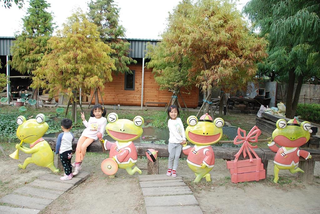 2013-12-16新港板陶窯:20131216171.jpg