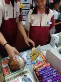 2014-06-01小小7-11店長體驗(豐勇門市):2014060100039.jpg