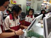 2014-06-01小小7-11店長體驗(豐勇門市):2014060100045.jpg