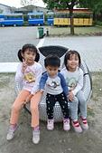 2013-12-16新港板陶窯:20131216179.jpg