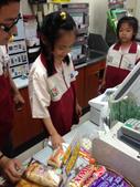 2014-06-01小小7-11店長體驗(豐勇門市):2014060100043.jpg