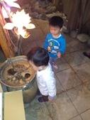 2013-12-15童年渡假村:2013-12-15 18.30.41.jpg