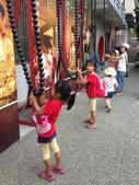 2014-07-22彰化觀光巴士一日遊(250$/人):2014072200014.jpg
