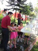 2014-08-03消防局體驗(軍功分局):2014080300017.jpg
