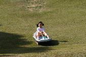 2013-12-15童年渡假村:DSC08716.JPG