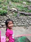 2014-06-02郭叔叔獼猴園&新都生態公園:2014060200012.jpg