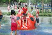 2014-06-29仁美106班遊in沐卉農場:2014062900045.jpg