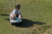 2013-12-15童年渡假村:DSC08750.JPG