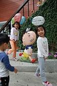 2013-12-16新港板陶窯:20131216069.jpg