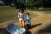2013-12-15童年渡假村:DSC08775.JPG