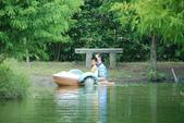 2014-06-29仁美106班遊in沐卉農場:2014062900025.jpg