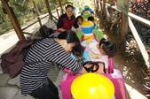 2013-12-15童年渡假村:DSC08785.JPG