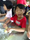 2014-07-25台中糕餅列車(免費):2014072500019.jpg
