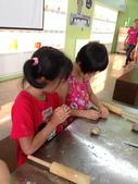 2014-07-25台中糕餅列車(免費):2014072500021.jpg