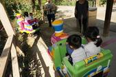2013-12-15童年渡假村:DSC08789.JPG