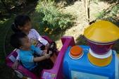 2013-12-15童年渡假村:DSC08799.JPG