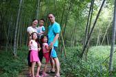 2014-07-20杉林溪:2014072000005.jpg
