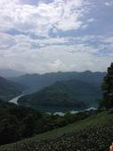 2014-05-18千島湖&十分瀑布:2014051800003.jpg