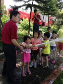 2014-08-03消防局體驗(軍功分局):2014080300022.jpg