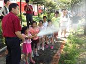 2014-08-03消防局體驗(軍功分局):2014080300023.jpg