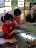 2014-07-25台中糕餅列車(免費):2014072500015.jpg