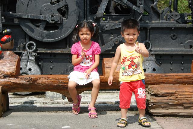 2014-07-10宜蘭五日遊之翠峰湖風情:2014070900061.jpg