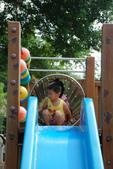 2014-06-29仁美106班遊in沐卉農場:2014062900030.jpg