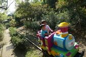 2013-12-15童年渡假村:DSC08801.JPG