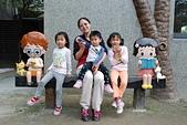 2013-12-16新港板陶窯:20131216094.jpg