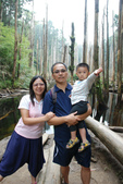 2014-07-21忘憂森林:2014072000160.jpg