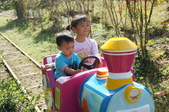 2013-12-15童年渡假村:DSC08804.JPG