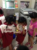 2014-06-01小小7-11店長體驗(豐勇門市):2014060100020.jpg