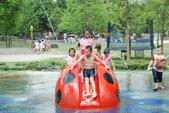 2014-06-29仁美106班遊in沐卉農場:2014062900044.jpg