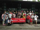 2014-07-22彰化觀光巴士一日遊(250$/人):2014072200022.jpg