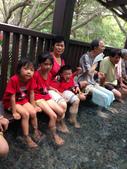 2014-07-22彰化觀光巴士一日遊(250$/人):2014072200025.jpg