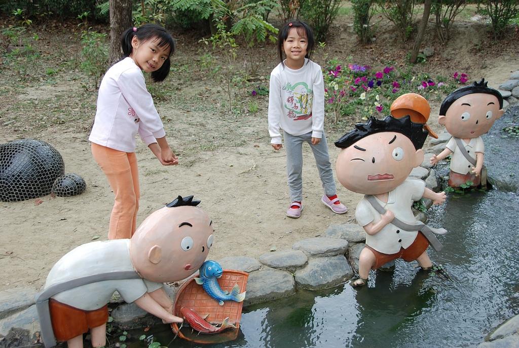 2013-12-16新港板陶窯:20131216102.jpg